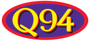 94.5 Richmond, WRVQ, Q945