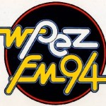 94.5 FM Pittsburgh WPEZ WWSW 3WS Dennis Elliot Tom Lacko 970 AM