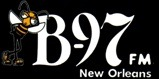 QuickCheck: Nick Bazoo on WEZB B-97 New Orleans | 1982