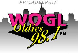 "Mike St. John, 98.1 WOGL ""Oldies 98"" Philadelphia, Part 1 