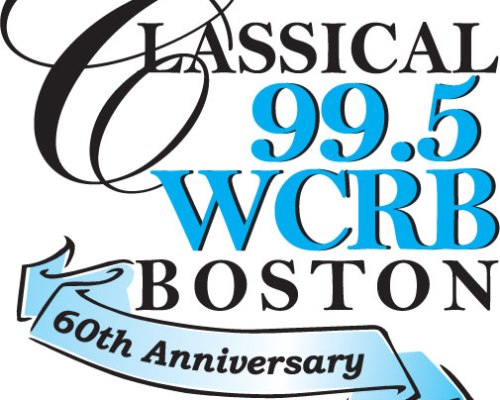 Frequency Swap in Boston – Part 2: WCRB from 102.5 to 99.5 | 12:00 PM December 1, 2006