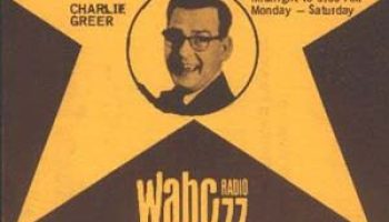 Dan Ingram, 77 WABC New York | July 16, 1961