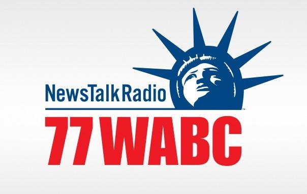 Bob Grant, TalkRadio 77 WABC New York | December 30, 1988