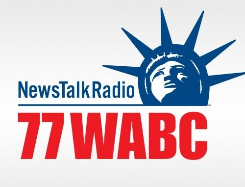 Bob Grant, 77 WABC New York | November 8, 1994 – Election Day Broadcast