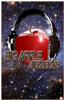 Big Apple Airchecks