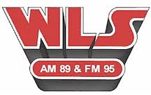 WLS 89 890 Susan Platt Larry Lujack 94.7 AM FM Chicago