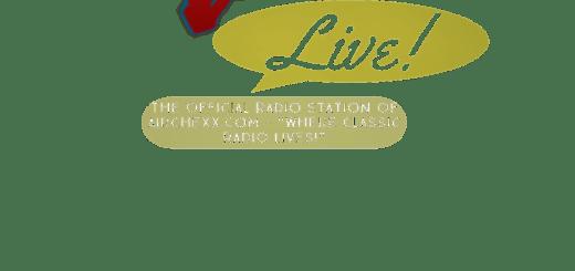 Airchexx Live! Internet Radio