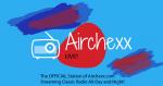 Airchexx Live!