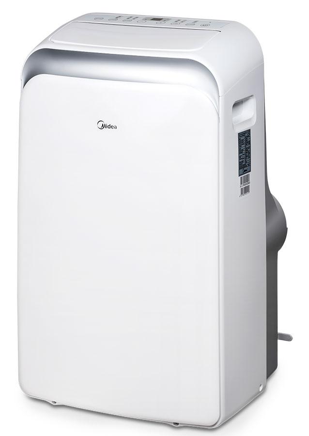 MPPD-12HRN1-QB6-(Portable-Air-Conditioner)