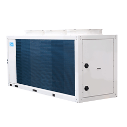 DC-Inverter-Air-cooled-Chiller_250px