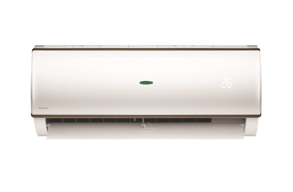Кондиционер AC Electric ACEM-09HN1_16Y NordLine Житомир