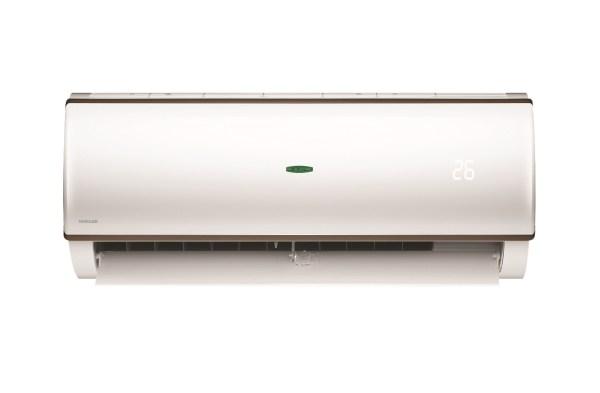 Кондиционер AC Electric ACEM-12HN1_16Y NordLine Житомир