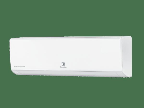 Кондиционер Electrolux EACS/I-09 HP/N3_15Y Portofino