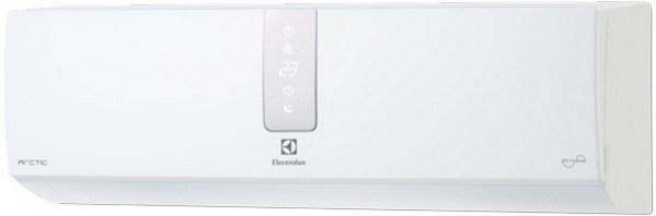 Кондиционер Electrolux EACS/I-12HAR/N3 Arctic Inverter
