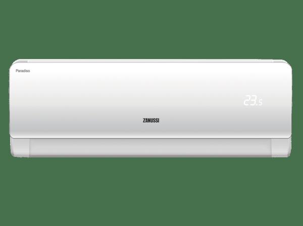Кондиционер Zanussi ZACS-07 HPR/A15/N Paradiso Житомир