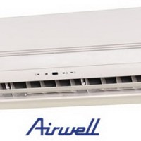 Airwell Air Conditioner Remote Codes