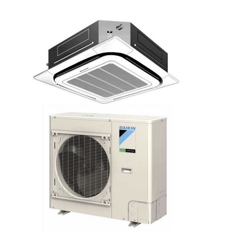 Image Result For How Much Does A Daikin Air Conditioner Cost