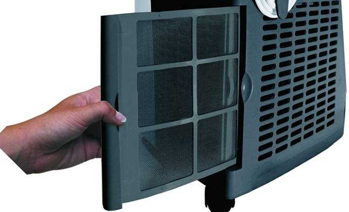 Don't Panic: Some Tips Before Home AC Repair