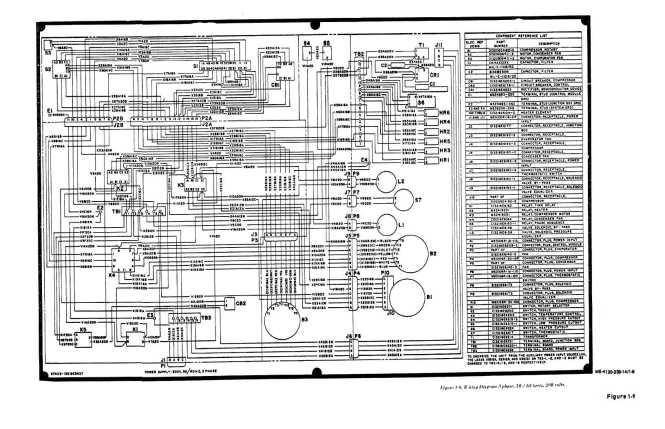 phase motor wiring diagram wiring diagram three phase motor wiring diagrams 02 chrysler town and country