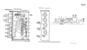 110 220 Single Phase Motor Wiring Diagram | Wiring Diagram Database