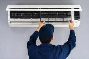 air conditioning service, aircon maintenance, air conditioner care, air con cleans