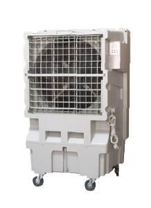 KT-24 Portable Evaporative Cooler