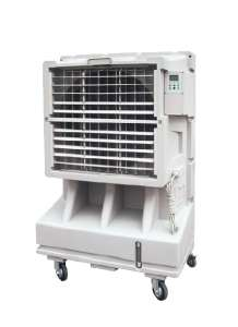 KT-20 Portable Evaporative Cooler