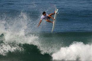 Marcus Cardoso - Florianópolis, SC