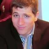 Michael Sommerauer (Somi)