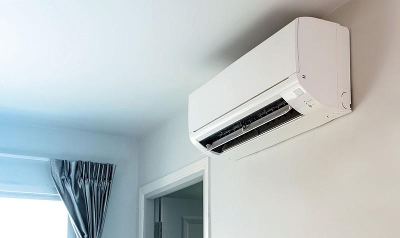 Resultado de imagen de aire acondicionado instalacion