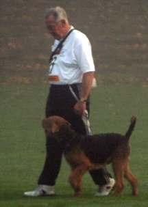 KLSP 2007 Matti und Jupp