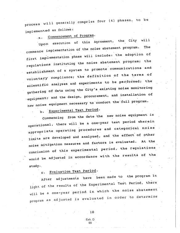 19840131.. Settlement between City of Santa Monica & FAA [KSMO], pg.19