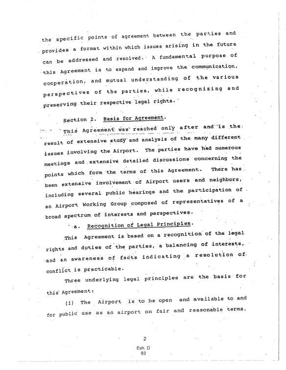 19840131.. Settlement between City of Santa Monica & FAA [KSMO], pg.3