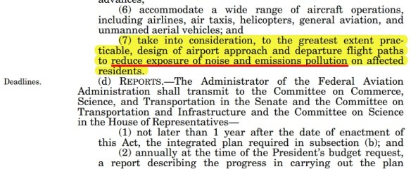 20031212scp.. Noise reduction goal (from Sec.7, PL 108-176)