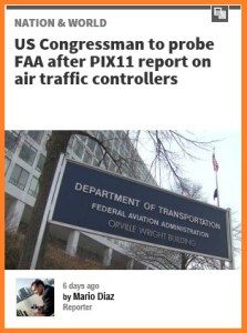 20140430.. Mario Diaz article, FAA probe soon by Maloney