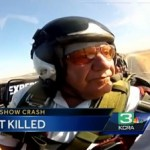 20140504.. KSUU Air Show crash, 2012 pilot pic