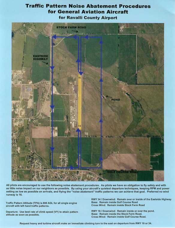 20140629cpy.. [6S5] Ravalli Airport Noise Abatement sheet (1p)