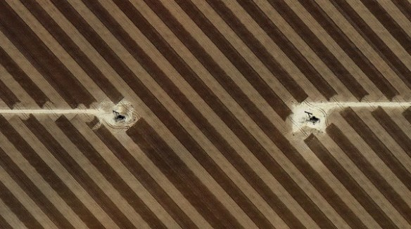 20141215cpy.. MishkaHenner closeup pic, San-Andres-Oil-Field-Texas