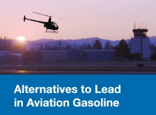 20150204scp.. PoP Aternatives to Lead in Aviation Fuel [KHIO]