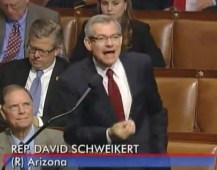 (click on image to view Rep. Schweikert's website)