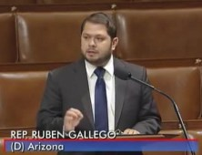 (click on image to view Rep. Gallego's website)