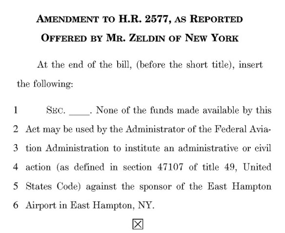 20150609.. Zeldin Amendment [KHTO].