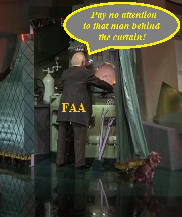 20150712cpy.. OZ's little man behind curtain, FAA SpinMeister
