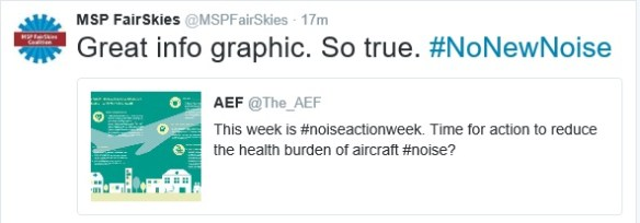 20160531scp.. Great Info Graphic, re NoiseActionWeek (MSPFairSkies tweet re AEF tweet)