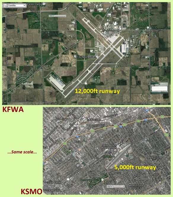 20161201scp-ksmo-vs-kfwa-sat-views-comparing-airport-compatibility-impact-on-people