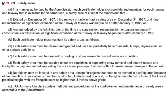 20161220scp-14cfr139-309-safety-areas