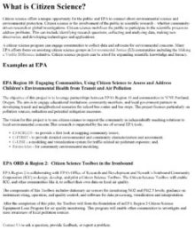 20170108scp-what-is-citizen-science-ejscreeen-epa