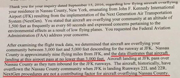 kjfk-20161013-faa-response-letter-to-j-goldenberg-re-east-hills-impacts-extraction-marked-up-1p