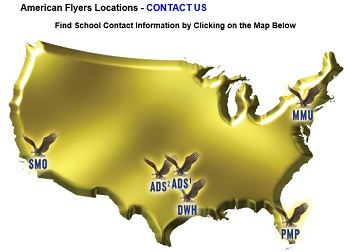 ksmo-20160921scp-locations-map-american-flyers