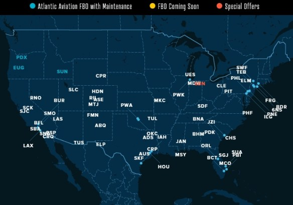 ksmo-20160921scp-locations-map-atlanticaviation